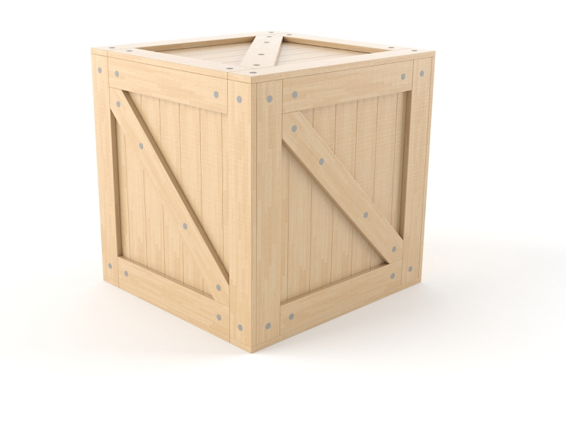 1_crate14502431small