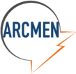 Arcmen Electrical Company