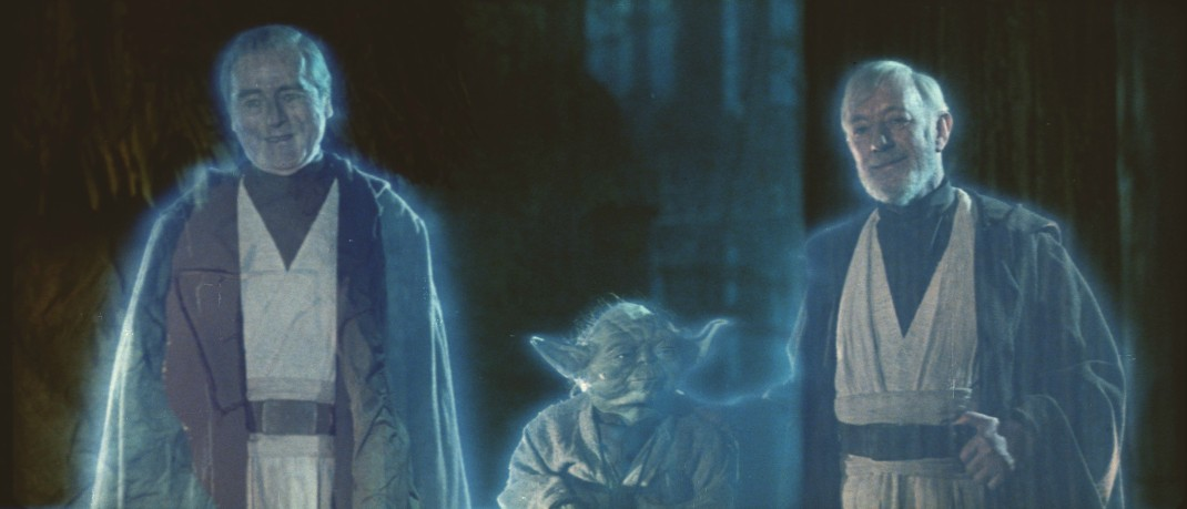 b7dcfe27 The Significance of Father Figures in the Original Star Wars Trilogy ...