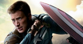 Is this the end for Captain America? Chris Evans posts a farewell message as Avengers 4 wraps