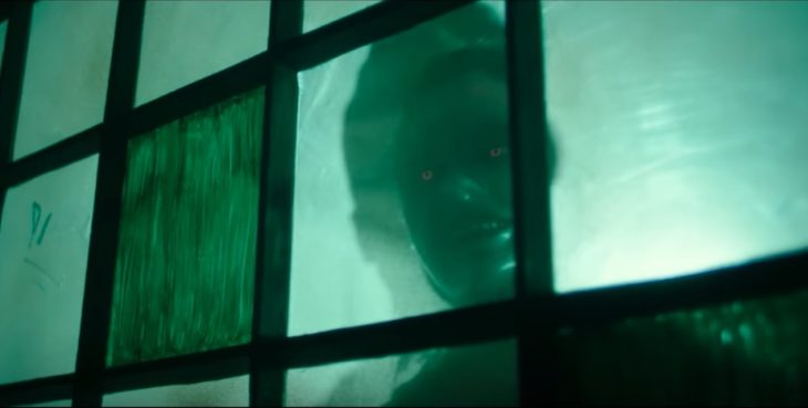 Check Out The First Purge Featurette: 'A Look Inside'