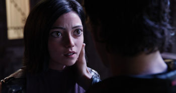 Fox is moving a slew of movies including Alita: Battle Angel and Gambit