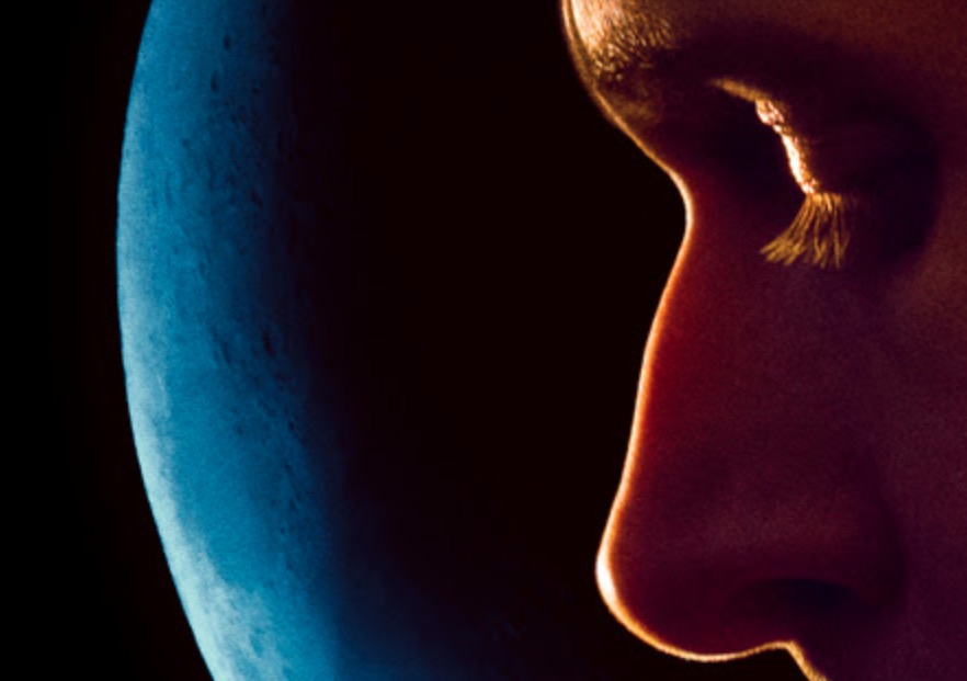 Watch Ryan Gosling in the new trailer for First Man