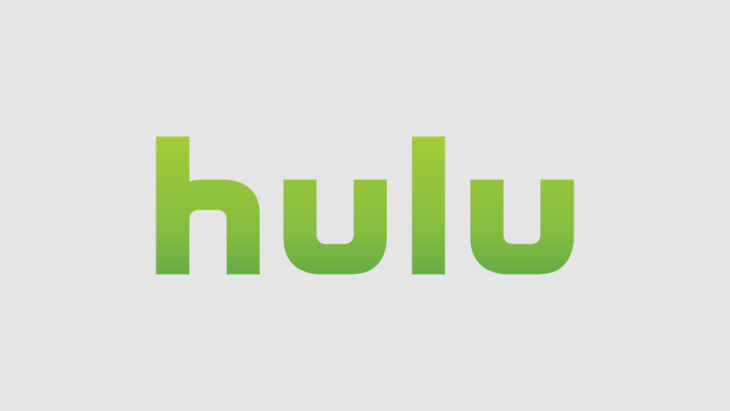 Crossing Swords Animated Series is Coming to Hulu