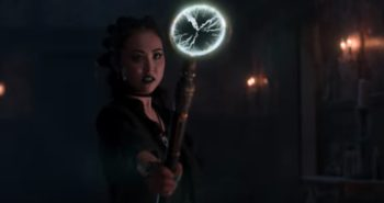 Check out a brand new teaser trailer for season 2 of Marvel's Runaways