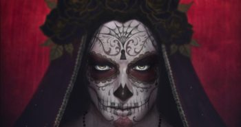 Showtime has announced a new series called Penny Dreadful: City of Angels