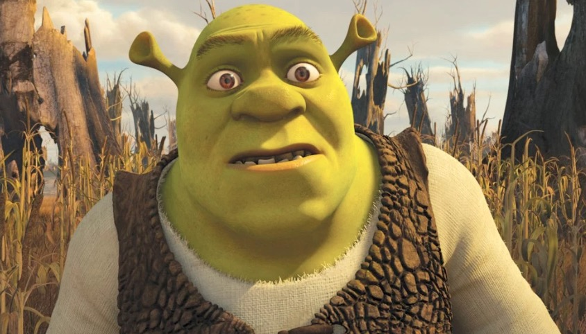 Shrek and Puss in Boots are coming back - before you groan, read more!