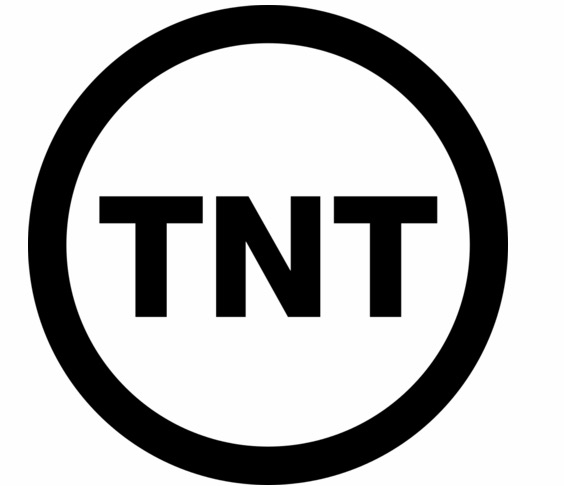 Ridley Scott's Raised By Wolves set to become TNT series