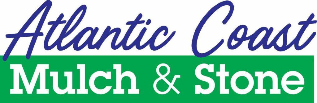 Atlantic Coast Mulch Logo