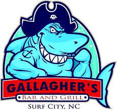 Gallaghers logo 3