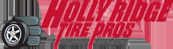Holly Ridge Tire Pros