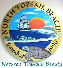 NTB NC logo