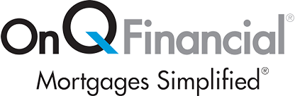 On-Q-Logo-Tagline-Optimized