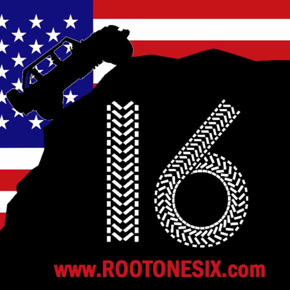 Root One Six