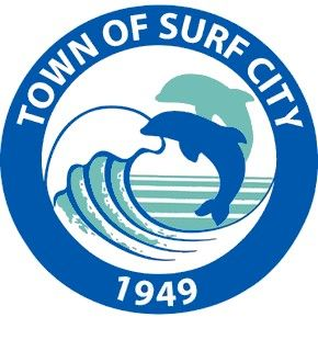 Town of Surf City