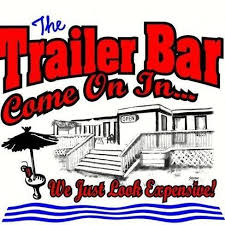 Trailer Bar logo