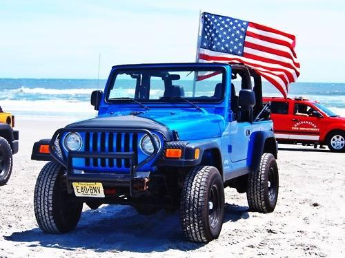 beachbashflag