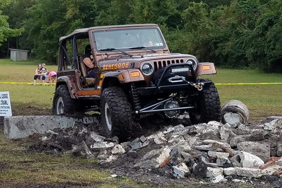 Jeep06