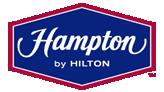 hampton-inn_orig