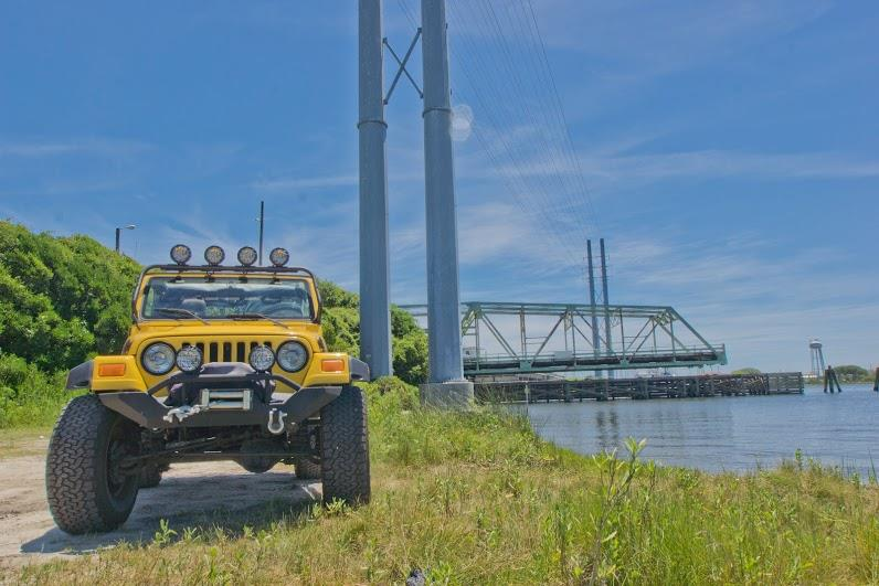 jeepbridge