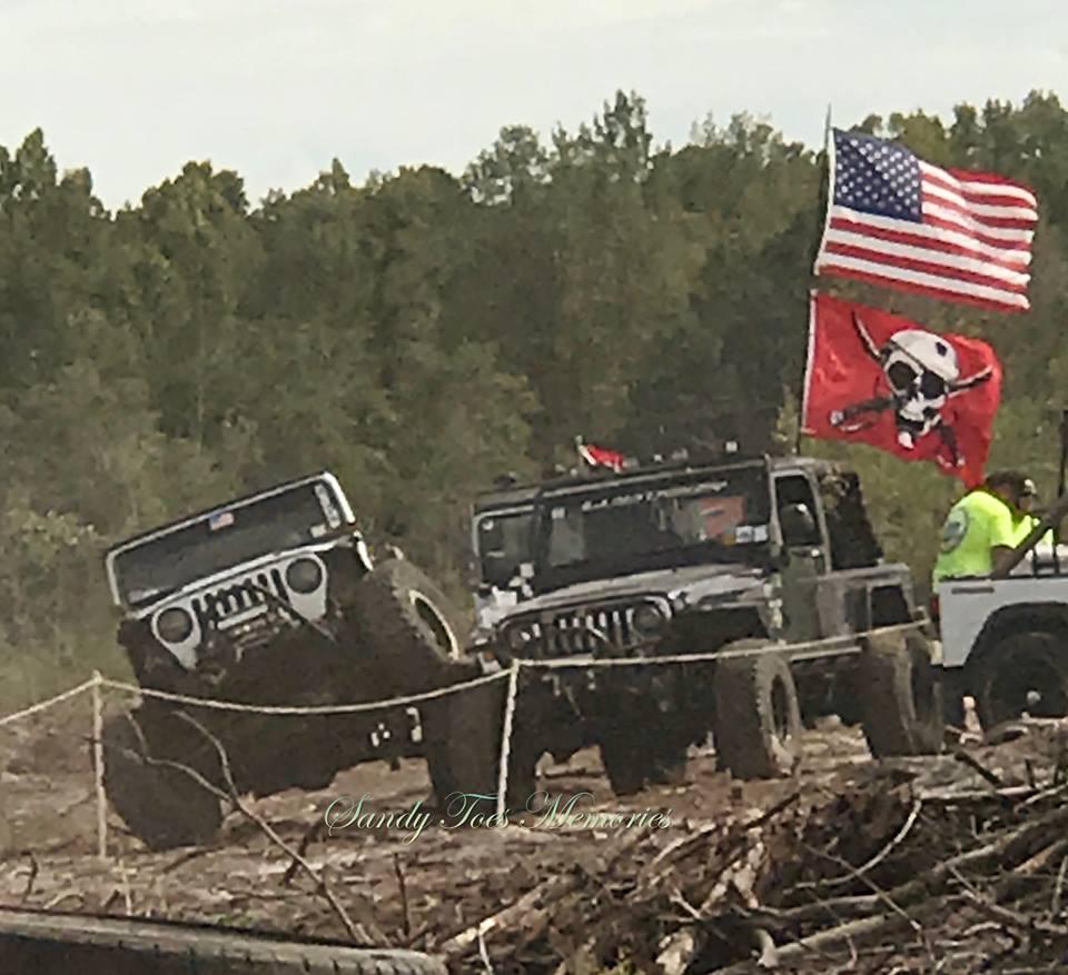 Jeep07