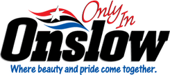 only-in-onslow-logo