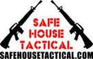 safe-house-tactical