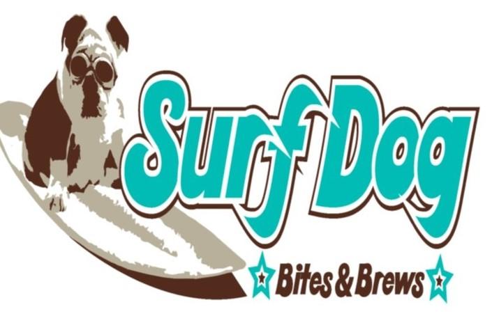 surfdogs_orig