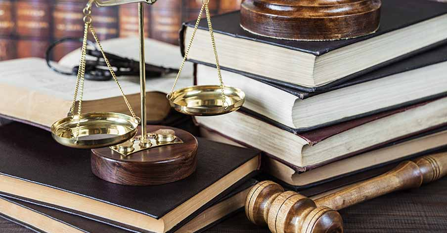 Business Law Attorney NY