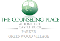 Counseling Services at Lone Tree and Castle rock