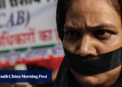 Protests as India approves citizenship law for non-Muslim minorities – South China Morning Post