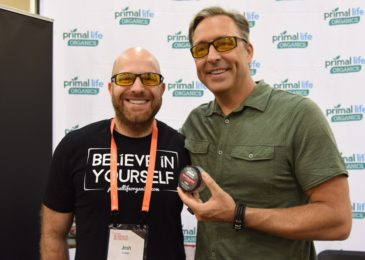 Round-up: Best of Bulletproof Biohacking Conference