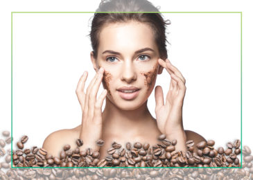 How Coffee Beans Can Revitalize Your Skin