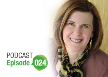 Dirty Secrets of the Food Industry with Dr. Kaayla Daniel | The Healthy Me Podcast Episode 024