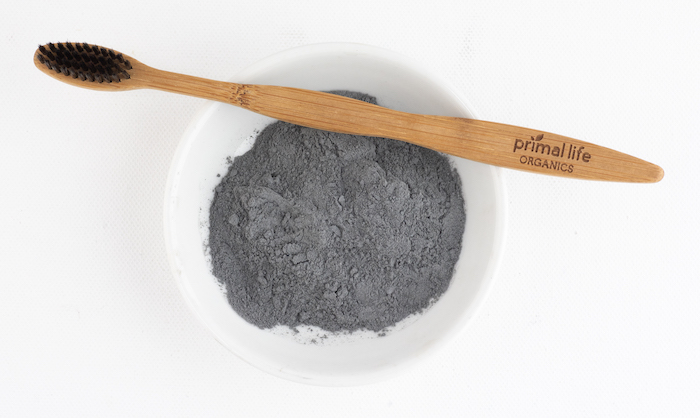 charcoal-ion-toothbrush-Dirty-Mouth-Toothpowder RESIZE