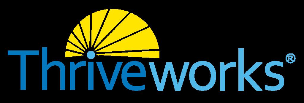 thriveworks-logo