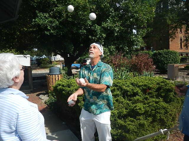 john-the-juggler