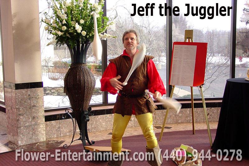 flower_entertainment_jeff_juggler_cleveland_01