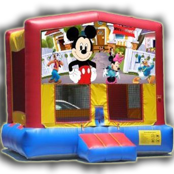 mickey-bounce-png