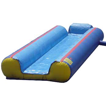 small-slip-n-slide