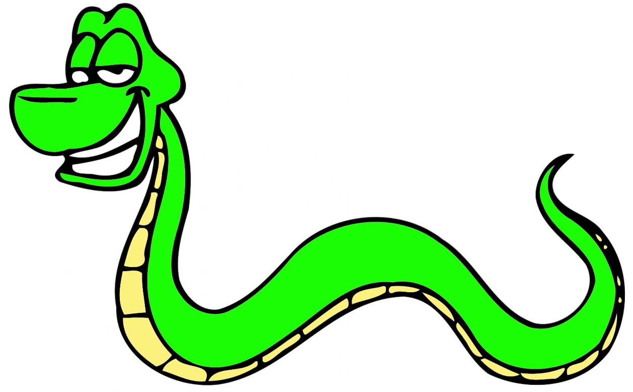 snake-coloring-page-06