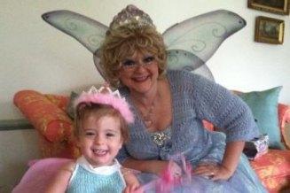 tina-fairy-godmother-e1355426319714_f_improf_327x218