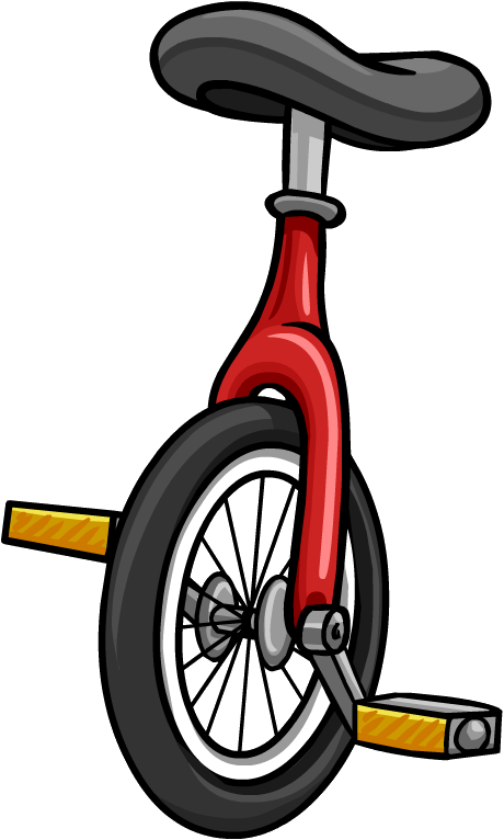 unicycle-clipart-di7aybei9