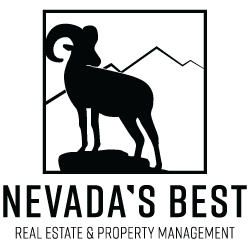 Nevada's Best Real Estate & Property Management