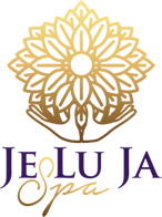 Jeluja Spa Skin Care