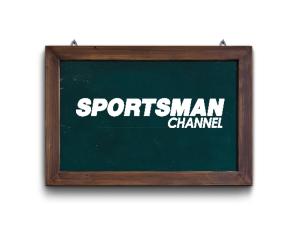 SportsmanChannel_Board