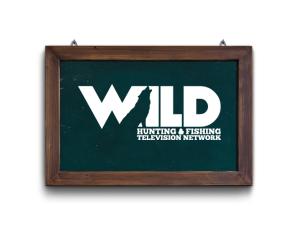 WildTV_Board
