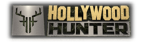 The Hollywood Hunter