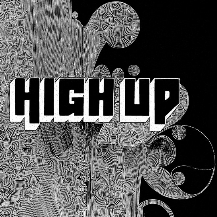 <b><u>High Up - Two Weeks<br>(single)</b></u><br><i>(2015, Self)</i><br><small>recording and mix engineer</small>