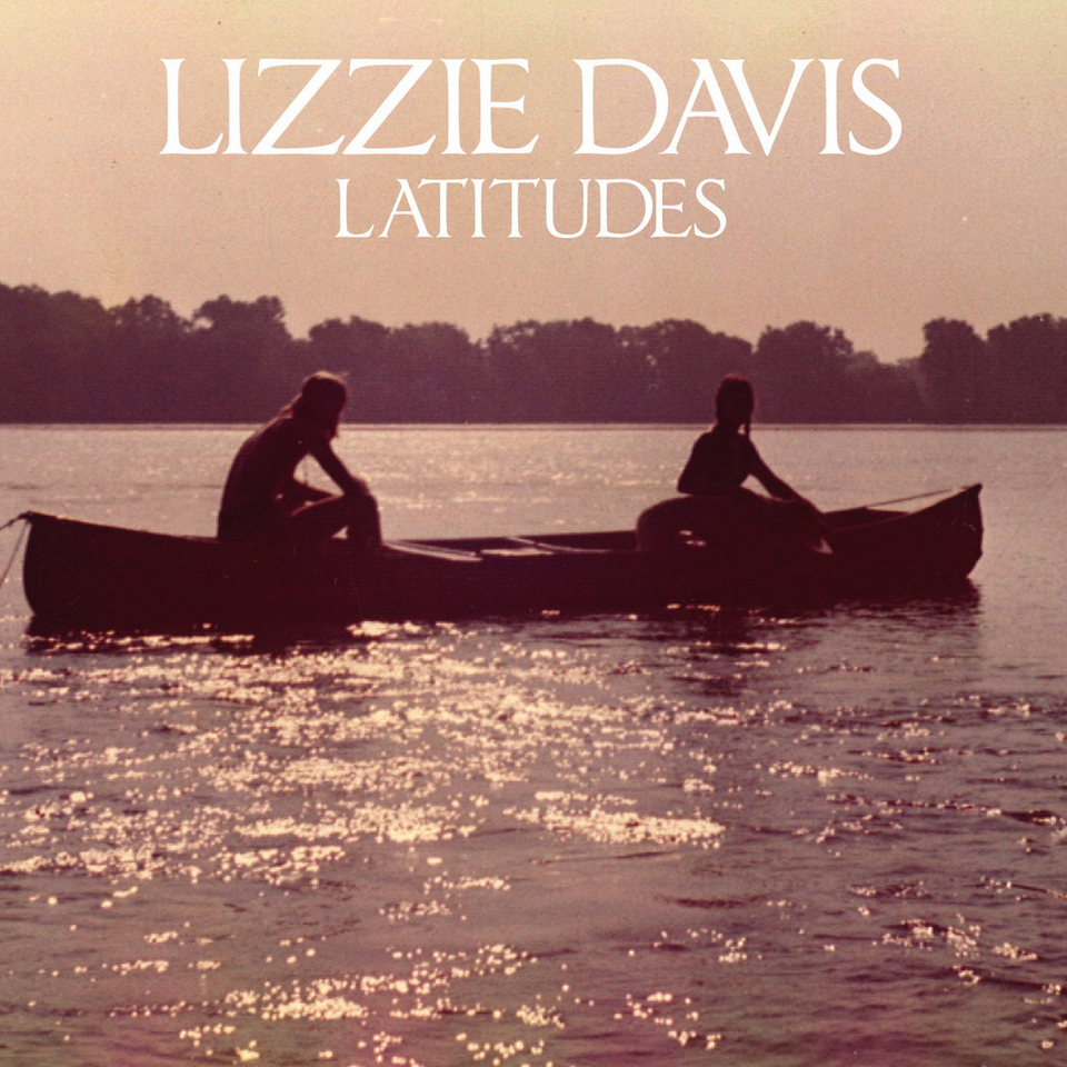 <b><u>Lizzie Davis - Lattitudes</b></u><br><i>(2013, Self)</i><br><small>production, recording and mix<br>engineer, drums, bass, guitars,<br>vibraphone, keyboards</small>